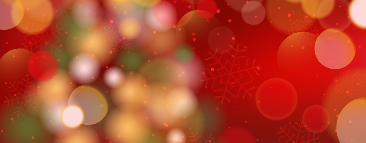 shop for christmas background